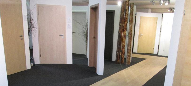 Gartenmobel Auflagen Ikea : NeuUlmTürenjpg