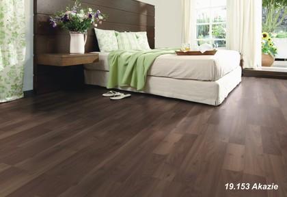 laminat sonstige holzarten habisreutinger. Black Bedroom Furniture Sets. Home Design Ideas