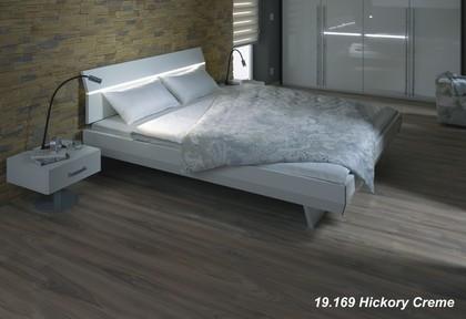 laminat hickory habisreutinger. Black Bedroom Furniture Sets. Home Design Ideas