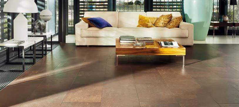 fliesen habisreutinger. Black Bedroom Furniture Sets. Home Design Ideas