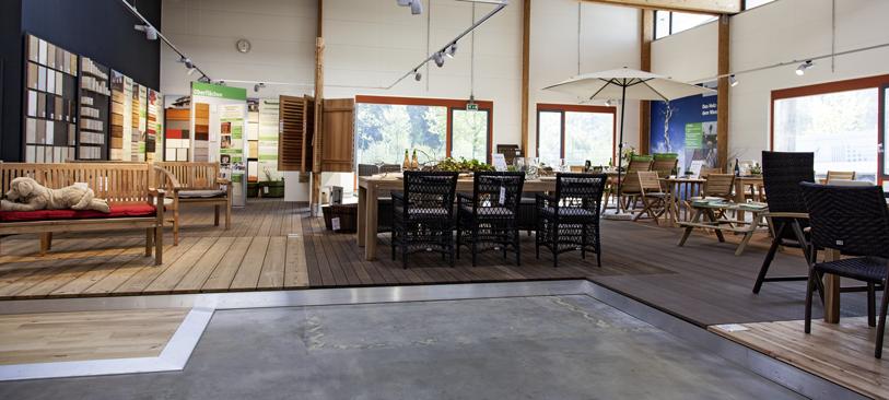 gartenmobel raum ulm interessante ideen. Black Bedroom Furniture Sets. Home Design Ideas