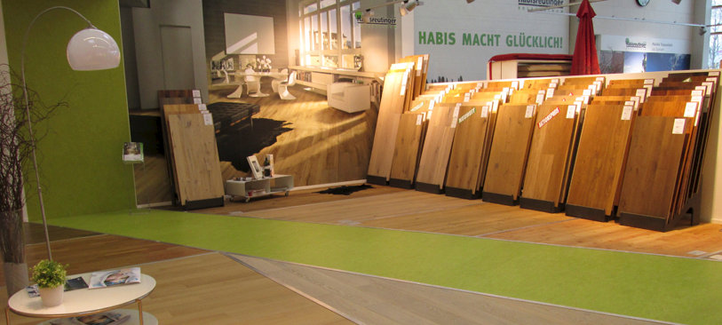 Gartenmobel Auflagen Ikea :  gersthofen kempten friedrichshafen biberach neu ulm neu ulm umgebung