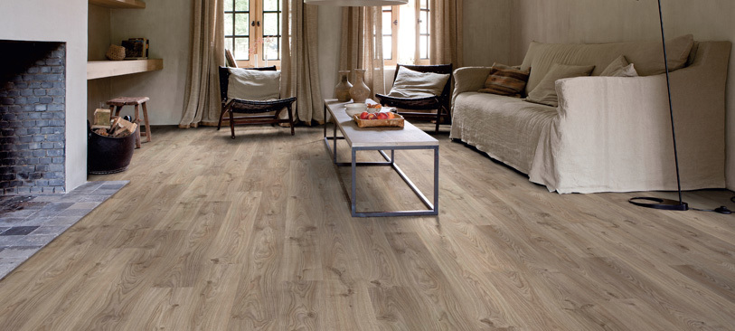 vinylboden massiv habisreutinger. Black Bedroom Furniture Sets. Home Design Ideas