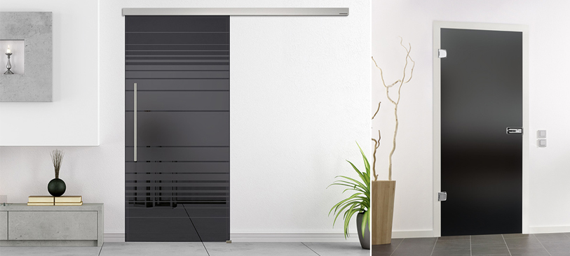 gro e glast ren auswahl habisreutinger. Black Bedroom Furniture Sets. Home Design Ideas