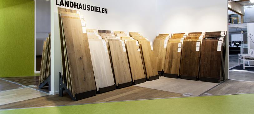 parkett t ren fassaden in gersthofen augsburg habisreutinger. Black Bedroom Furniture Sets. Home Design Ideas