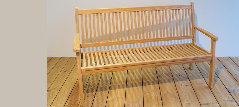 sch ne gartenm bel habisreutinger. Black Bedroom Furniture Sets. Home Design Ideas