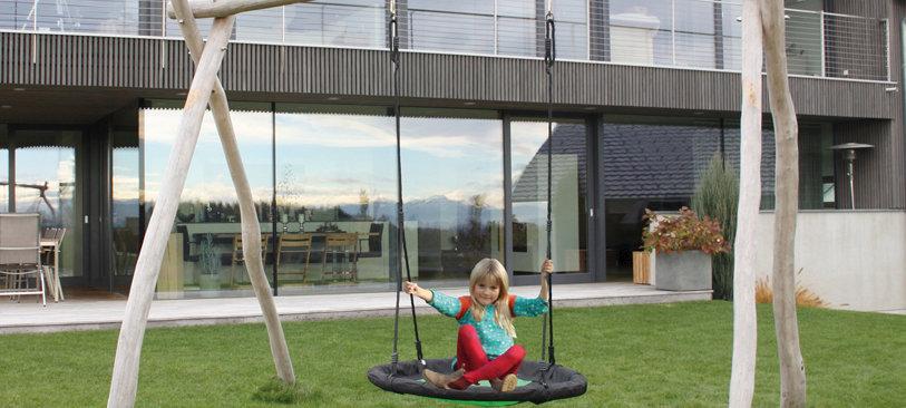 gartenmobel weib garten interessante. Black Bedroom Furniture Sets. Home Design Ideas