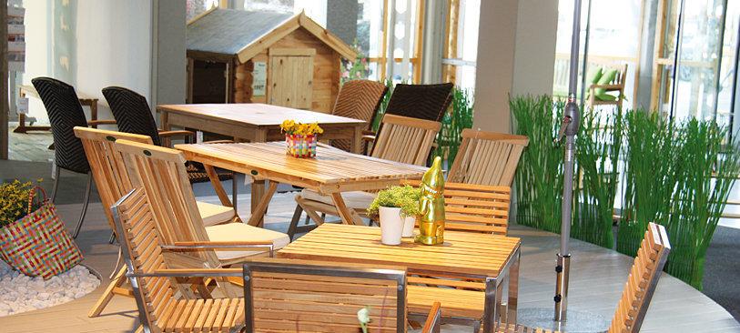ausstellung in weingarten habisreutinger. Black Bedroom Furniture Sets. Home Design Ideas