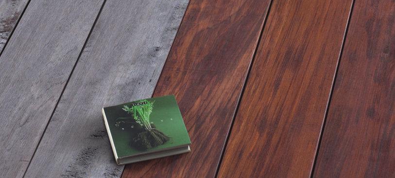 19 mai 2015 habisreutinger. Black Bedroom Furniture Sets. Home Design Ideas