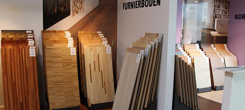 fassaden parkett t ren im allg u habisreutinger. Black Bedroom Furniture Sets. Home Design Ideas