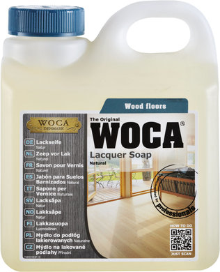 Lacquer Soap natural 1,0 L.jpg