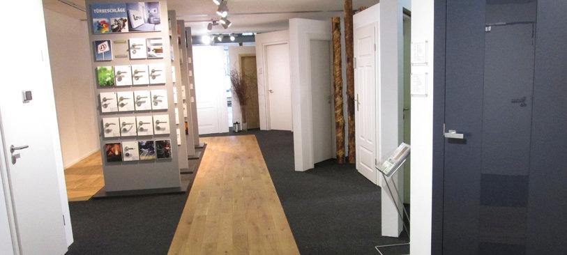 ausstellung in neu ulm habisreutinger. Black Bedroom Furniture Sets. Home Design Ideas