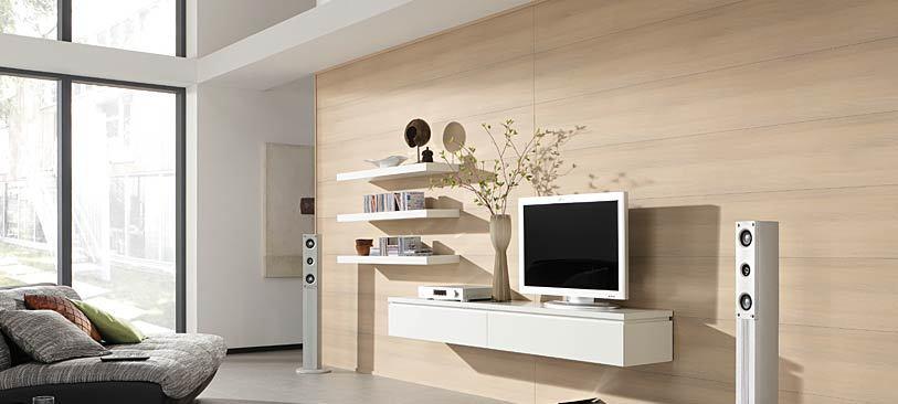 innenraum habisreutinger. Black Bedroom Furniture Sets. Home Design Ideas