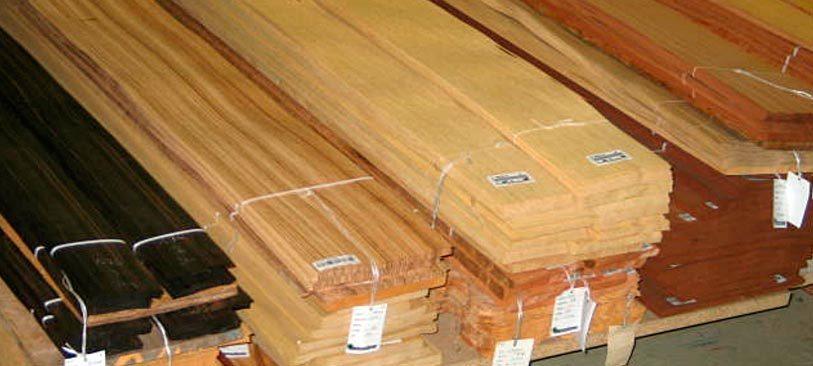 Furnierholz über 80 Furniere Auf Lager Habisreutinger