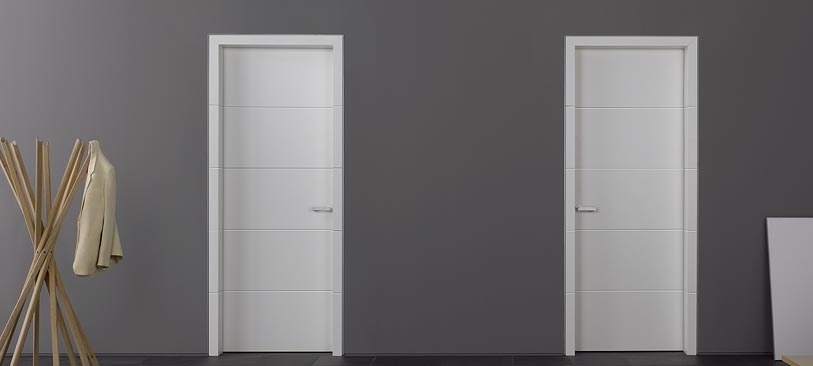 Moderne innentüren aus glas  Innentüren | Habisreutinger