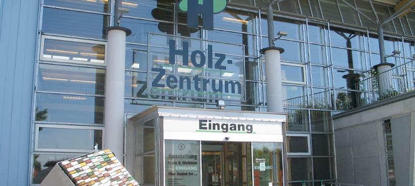 Habisreutinger Weingarten ausbildung studium habisreutinger