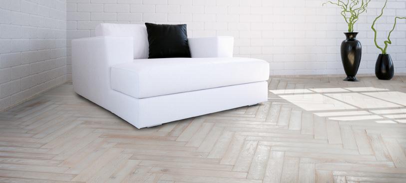 massivdiele habisreutinger. Black Bedroom Furniture Sets. Home Design Ideas
