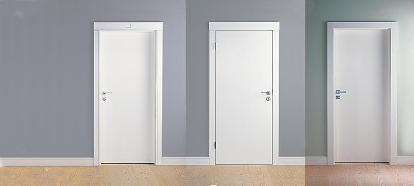 Weiße türen  Weisse Türen | Habisreutinger