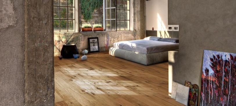 bodenbel ge habisreutinger. Black Bedroom Furniture Sets. Home Design Ideas