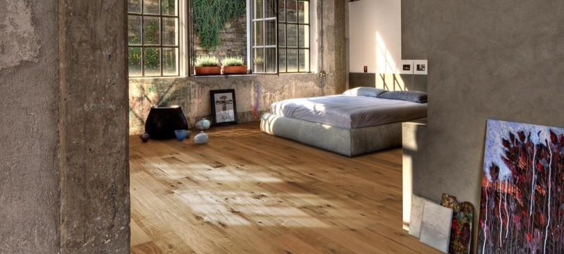 bodenbel ge f r r ume mit charakter habisreutinger. Black Bedroom Furniture Sets. Home Design Ideas