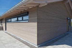 wohnhaus architekt claudia stukle habisreutinger