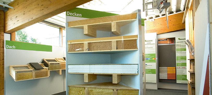 parkett t ren fassaden in ulm habisreutinger. Black Bedroom Furniture Sets. Home Design Ideas