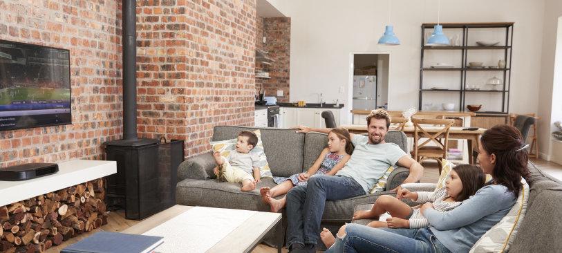 wandverkleidungen habisreutinger. Black Bedroom Furniture Sets. Home Design Ideas