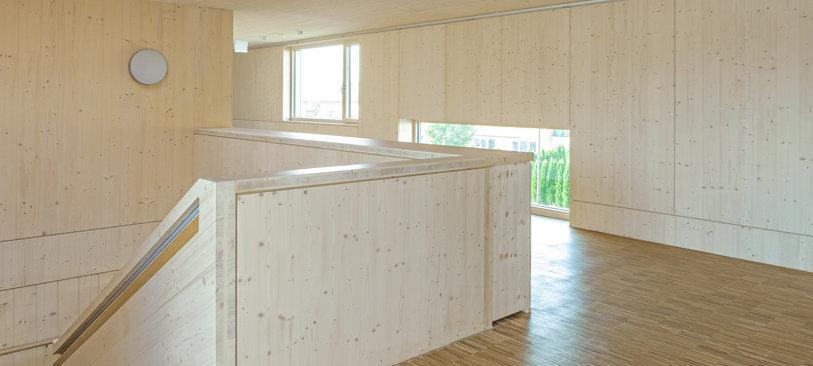 04 februar 2014 habisreutinger. Black Bedroom Furniture Sets. Home Design Ideas