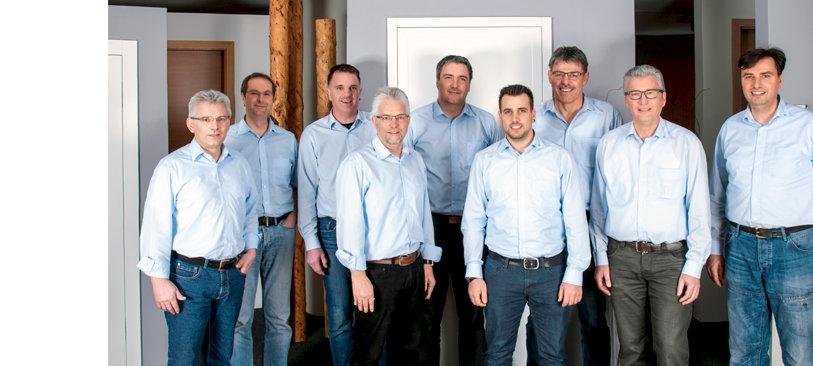 Habisreutinger Weingarten kundenservice wir groß geschrieben wir für sie habisreutinger