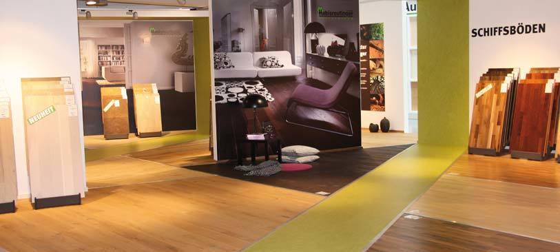 bauen und wohnen mit holz habisreutinger. Black Bedroom Furniture Sets. Home Design Ideas