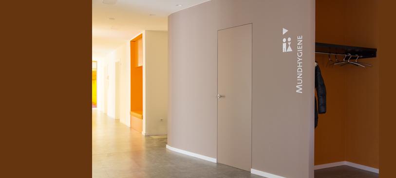 11 oktober 2017 habisreutinger. Black Bedroom Furniture Sets. Home Design Ideas