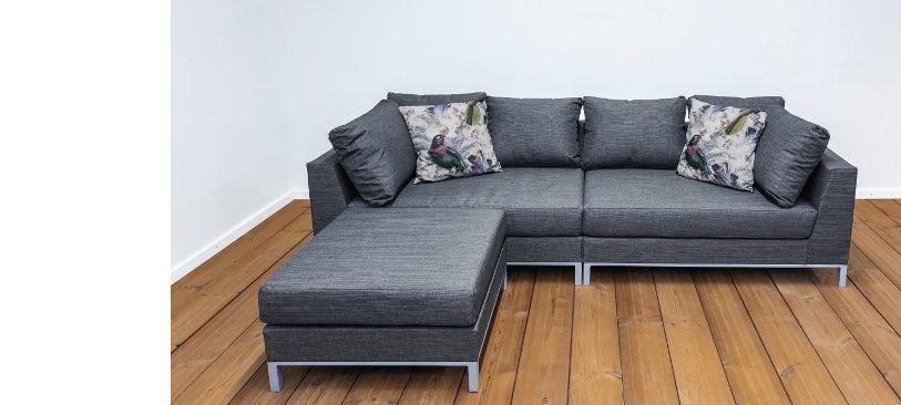 besondere gartenm bel my blog. Black Bedroom Furniture Sets. Home Design Ideas