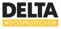 DELTA woodprotection-Logo.bmp
