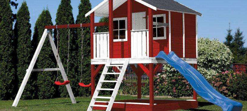 Kindersitzgarnitur Garten ist nett ideen für ihr haus design ideen