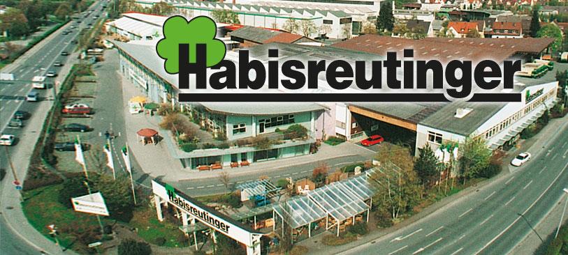 Habisreutinger Weingarten philosophie habisreutinger