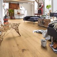 parkett t ren fassaden in gersthofen augsburg. Black Bedroom Furniture Sets. Home Design Ideas