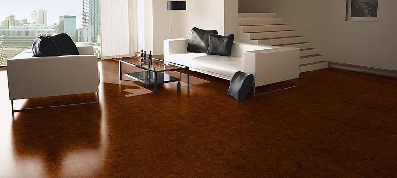korkboden habisreutinger. Black Bedroom Furniture Sets. Home Design Ideas